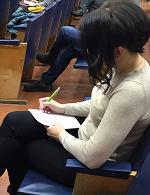 Участники семинара получили исчерпывающие ответы на массу возникнувших вопросов по отоплению